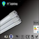 UL cUL 8 Feet LED Tube Light