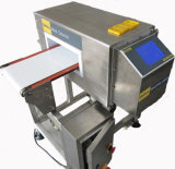 Tunnel Type Metal Detector (MDC-300/100mm)