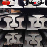 Steel Rails for Mining Transport