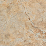 Polished Glazed Porcelain Tile, Inkjet Series (PM6129)