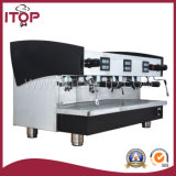 Three Group Espresso Coffee Maker (CM-16.3)