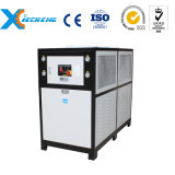 Manufacturer Wholesale High Quality Water Cold Water Chiller