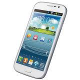 Original Unlocked Mobile Phone Hot Sale Grand Duos I9082 Smartphone
