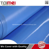 Cheap Various Colors PVC Plastic Coated Tarps