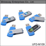 USB Flash Drive (UFD-M109)
