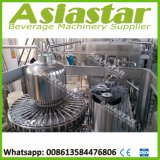 Automatic Juice Vegetable Beverage Filling Machine Production Line
