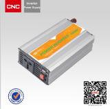 CE Approved 600 Watt 24V Modified Sine Wave Inverter