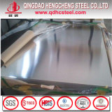 ETP Tinplate/Tin Plate Sheet/Lacquered Electrolytic Tinplate