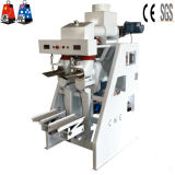 Hot Sale Automatic Screw Auger Dry Mortar Packing Machine