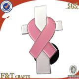 Lapel Pin/PRO-Enamel Pin (FTBG4115P)