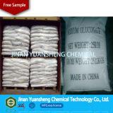 CAS No: 527-07-1 Sodium Gluconate Retarder