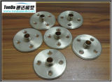 CNC Precision Parts for Rapid Prototype Supplier in Shenzhen