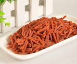 Rabbit Jerky Small Strips Best Pet Treats Dog Product