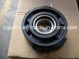 Center Support Bearing for Mercedes Benz