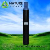 Compatible Black Toner Cartridge Npg-28/Gpr-18/Cexv14 for Canon Copier Machine