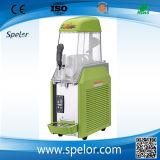 China Popular Ice Slush Machines One Tank/Slush Machine/Slush Granita Machine