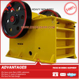 Jaw Crusher Crushing Machine for Sale