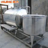 Milk Machine Cleaning System (Separated Type)