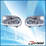 Headlight, Head Lamp for Chrysler 300c