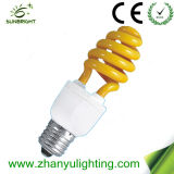 Mosquito Repellent 11W China Energy Saving Bulbs