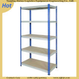 Middle Duty Racking for Warehouse Storage System