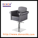 Hair Chair Salon Furniture Beauty Manufacturer (DN. LY540)
