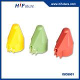Silicone Rubber Protective Cover (B-1)