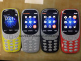 for Nokia 3310 Dual SIM Phone Simple Mobile Dual Band