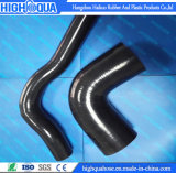 Ome Braid-Reinforced Automotive Silicone Hose Manufacturer