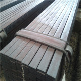Mild Caron Hot Rolled I Type Steel Flat Bar with High Quality