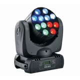 New 150W LED Show Moving Head for Stage Light