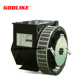 5-1000kw Single Bearing Brushless AC Generator/Copy Stamford/Chinese Brand/Ce Approved