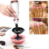Makeup Brush Cleaner - Cleans and Dries All Makeup Brushes in Seconds.