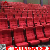 Luxury Cinema Chair Theatre Furniture Yj1803t