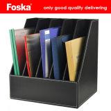 PVC Material Desktop Organizer