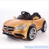 Baby Electric Toy Car /Kids Toys Car