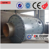 Coal Ball Mill/Small Ball Mill