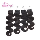Top Quality Virgin Remy Brazilian Human Hair