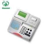 My-B032 4 Channel Portable Blood Coagulometer Analyzer