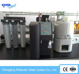 Distilled/ Ultrapure Lab Water Purification Systems Price