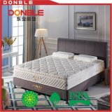 High Quality Pocket Spring Bed Mattress for Wholesale
