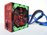 ATX Power Supply 300W, Switching Power Supply, Switch Power Supply