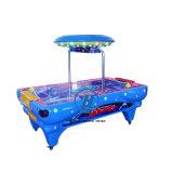 Hot Sale Air Hockey Arcade Game Machine (ZJ-AR-09)