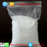 99.5% USP39 Pharmaceutical Raw Materials Miconazole Nitrate Powder for Anti-Inflammatory