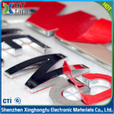 Die Cutting Acrylic Foam Vhb Adhesive Double Sided Tape