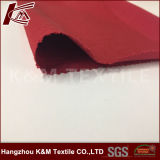 High Spandex Plain Fabric Rayon Nylon Spandex Fabric