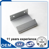 Customized Stamping/Fabrication Sheet Metal/Steel Precision Parts Widely in Different Area