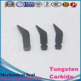 V Slot Machine Blade Tungsten Carbide Slotting Knife Advanced Gift Box Board Slot Machine Blade