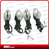 China Motorcycle Spare Parts Motorcycle Turn Light for Xr150L