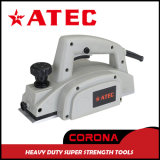 650W 82mm Electric Planer for Sale (AT5822)